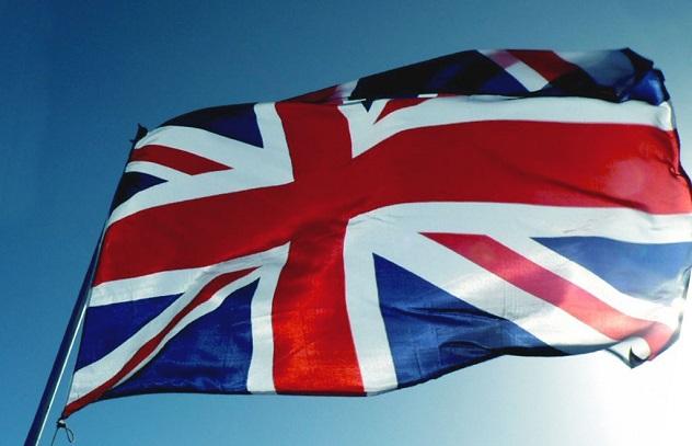 Coronavirus, l'allarme delle autorità sanitarie britanniche: