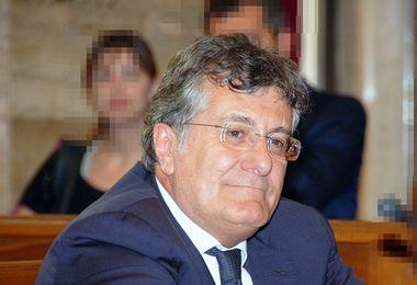 """Stop alle corse Tirrenia, Tocco: """"Uno schiaffo per la nostra Isola, occorre un fronte compatto per risolvere"""""""