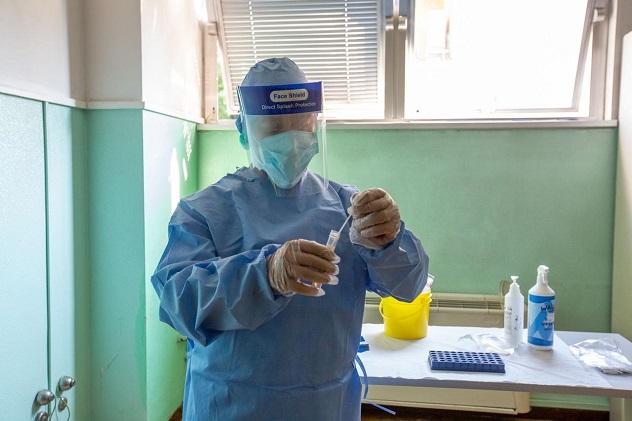 Coronavirus, Oms: ''Nonostante i vaccini niente immunità di gregge nel 2021''