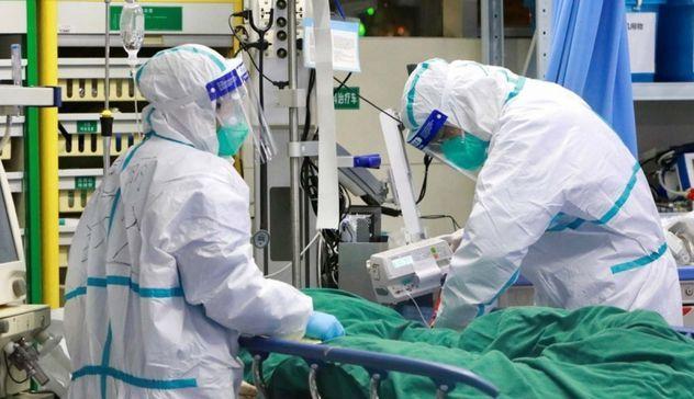 Covid. In Sardegna 199 nuovi casi e tre decessi