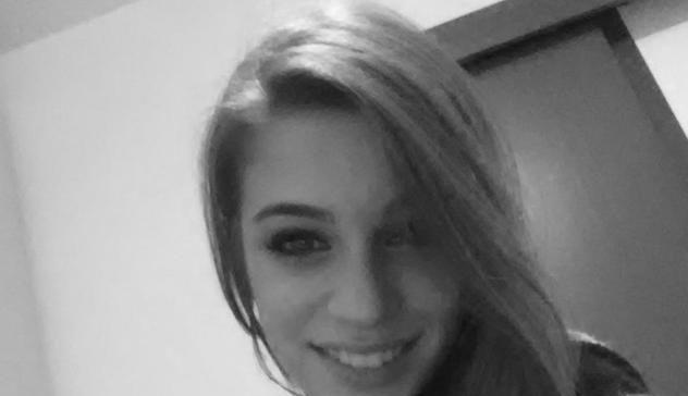 Infortuni: procura di Prato apre inchiesta sulla morte della 22enne operaia